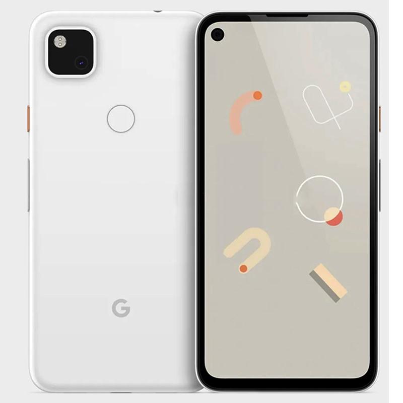 637286144276631091_google-pixel-4a-1.jpg