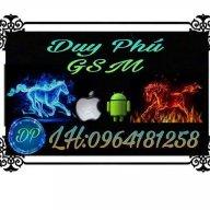 DUY PHÚ GSM